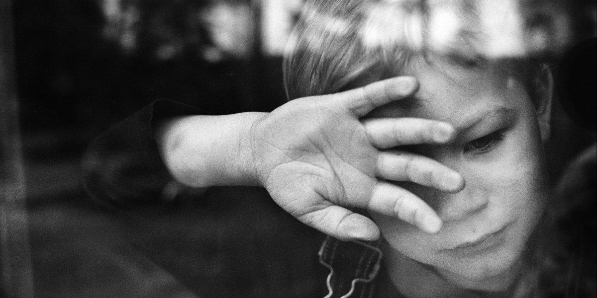 Sindrome da figlio unico