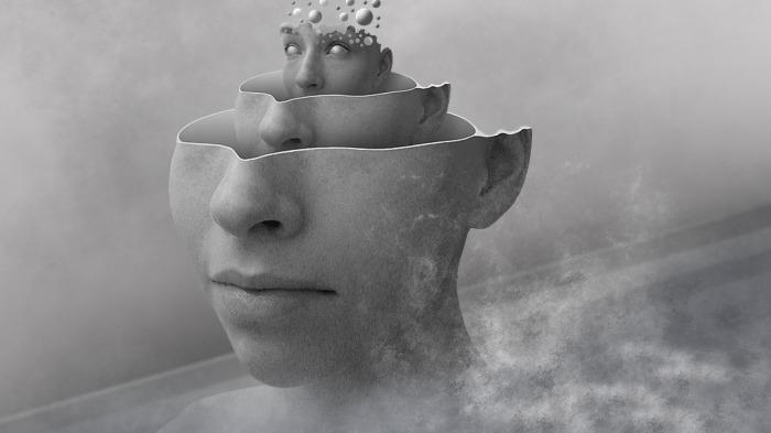 Risultati immagini per distanza emotiva